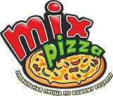 Пиццерия «Mix pizza»